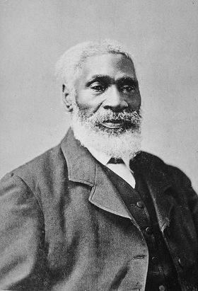Picture of Josiah Henson